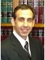Elmwood Park Workers' Compensation Lawyer George J. Koulogeorge