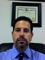 Long Grove Commercial Real Estate Attorney Bernardo Isacovici
