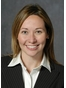Silver Spring Debt / Lending Agreements Lawyer Eliza Hommel Peterson