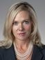 Carolyn Pelling Gurland