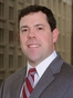 Naperville Mergers / Acquisitions Attorney Timothy Patrick Fitzgerald