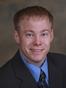 Rockford Ethics / Professional Responsibility Lawyer Douglas Ryan Warren