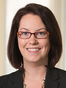 Rockville Litigation Lawyer Alison Case Weinberg