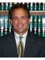 Morristown Litigation Lawyer Christopher Paul Capps