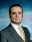 Jackson Business Attorney Vincent Kyle Seiler