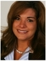 Lebanon Litigation Lawyer Jaimee Underwood-Strieter