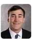 Charlotte Venture Capital Attorney Philip Christian Scheurer