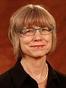 Nashville Equipment Finance / Leasing Attorney Katherine Simpson Allen