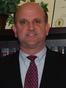 Centreville Speeding / Traffic Ticket Lawyer Michael James Carmody