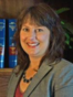 Tennessee Juvenile Law Attorney Jennifer Lynn Honeycutt