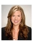Nashville Litigation Lawyer Amy Lynn Wood