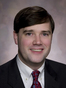 Tennessee Bankruptcy Attorney David Neil Arnold