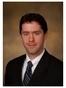 Madison County Employment / Labor Attorney Geoffrey Andrew Lindley