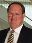 Central Employment / Labor Attorney Thomas Harry Kiggans