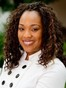 Antioch Bankruptcy Attorney Adrienne Nicole Trammell