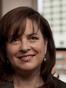 Tennessee Employment / Labor Attorney Karen M. Smith