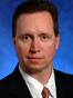Tennessee Transportation Law Attorney Adam O'Lyddy Knight