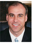 Memphis Bankruptcy Attorney Timothy James Francavilla