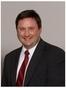 Attorney Alan Poindexter