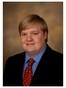 Jackson Real Estate Attorney Todd David Siroky