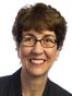 Nashville Real Estate Attorney Catherine Hershey Gwyn