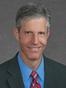 Dallas County Health Care Lawyer Robert R. Kibby