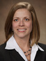 Murfreesboro Construction / Development Lawyer Mary Beth Hagan