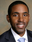Memphis Personal Injury Lawyer Andre Courtney Wharton