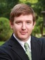 Davidson County Family Law Attorney Jacob Thomas Thorington