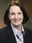 Tennessee Contracts / Agreements Lawyer Anne Sumpter Arney