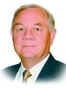 Hendersonville Litigation Lawyer Ronald Buford Buchanan