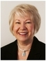 Lebanon Real Estate Attorney Jo Ann Aulds