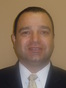 Knoxville Federal Crime Lawyer Joseph Lodato