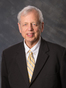 Chattanooga Real Estate Attorney William C Carriger