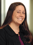 Nashville Corporate / Incorporation Lawyer Jessica Green Gichner