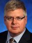 Nashville Class Action Attorney Martin Douglas Holmes