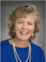 Knox County Banking Law Attorney Mary D. Miller