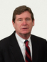 Tennessee Land Use / Zoning Attorney John T Batson Jr