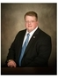 Normandy Employment / Labor Attorney John Raymond LaBar