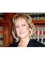 Cordova Family Law Attorney Lee Ann Pafford Dobson