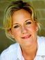 Tennessee Estate Planning Attorney Stacey Linn Schlitz