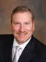 Shelby County Residential Real Estate Lawyer Neil Harkavy