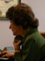 La Jolla Mediation Attorney Virginia Hommel Gaburo