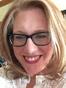 Tennessee Elder Law Attorney McKenna Louise Cox