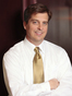 Nashville Commercial Real Estate Attorney J. Steven Kirkham