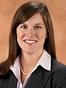 Nashville Patent Infringement Attorney Melissa Hunter Smith