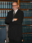 Newport Beach Real Estate Attorney Noel Brooke Gabrielson