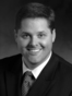 Brentwood Family Law Attorney S. Brad Dozier