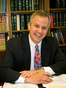 Equipment Finance / Leasing Attorney Joseph Robert Prochaska