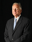 Germantown Mergers / Acquisitions Attorney Richard Childs Raines